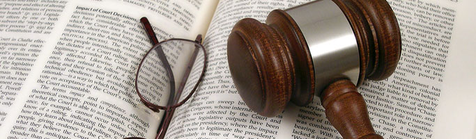 Litigation Support & Forensic Services